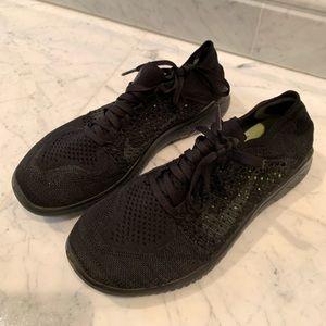 Nike skinny runners